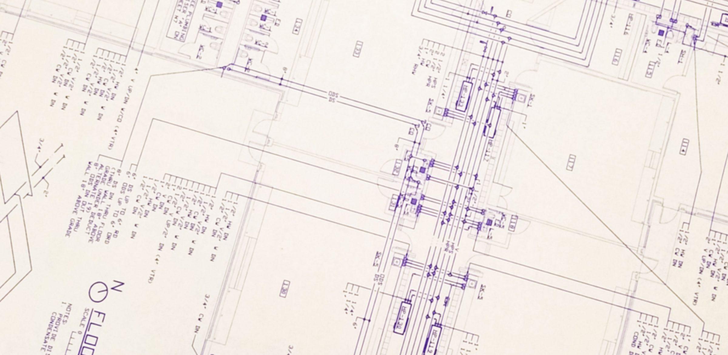 ace blueprints